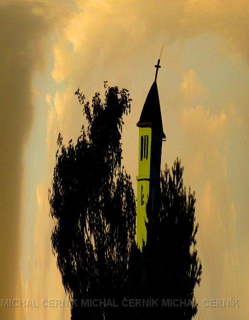 kostelíček 2